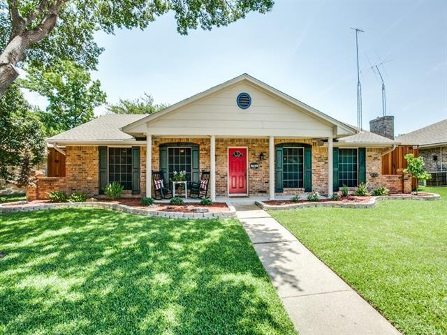 Loans near  Brookcrest Dr, Garland TX