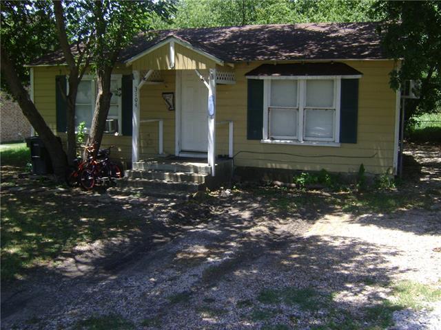 Loans near  San Jacinto Dr, Fort Worth TX