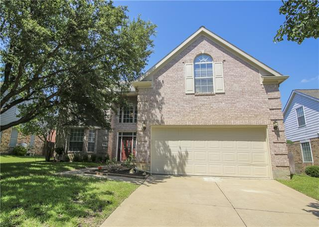 Loans near  Marble Canyon Dr, Fort Worth TX