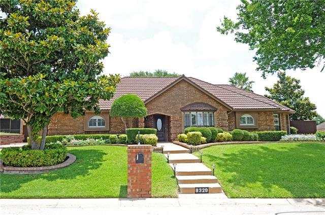 Loans near  Crosswind Dr, Fort Worth TX
