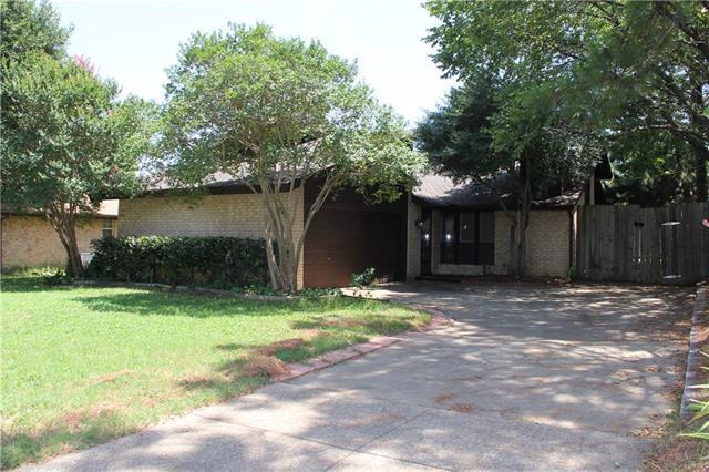 Loans near  Tulane Dr, Arlington TX
