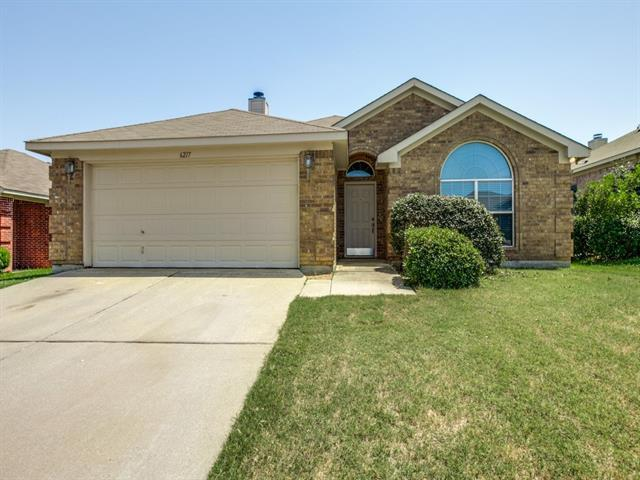 Loans near  Brooklynn Dr, Fort Worth TX