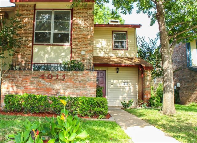 Loans near  Towngate Blvd, Garland TX