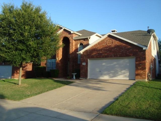 Loans near  Castlecove Dr, Grand Prairie TX