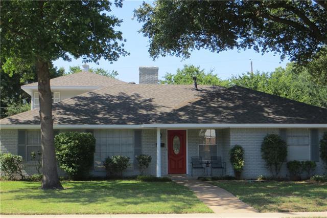 Loans near  Alan A Dl, Irving TX