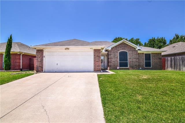 Loans near  W Lynn Creek Dr, Arlington TX