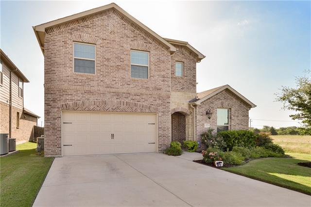 Loans near  Bareback Ln, Fort Worth TX
