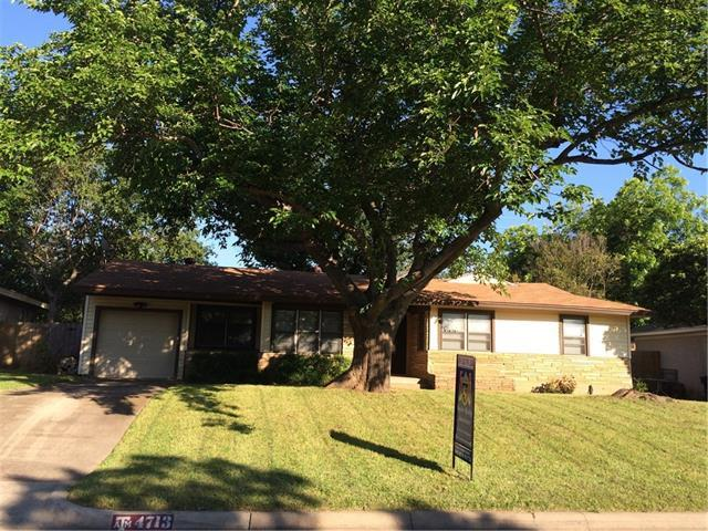 Loans near  Selkirk Dr, Fort Worth TX