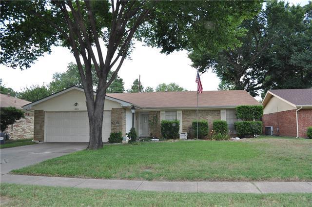 Loans near  Ruby Rd, Irving TX