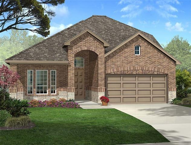 Loans near  Calaveras Rd, Fort Worth TX