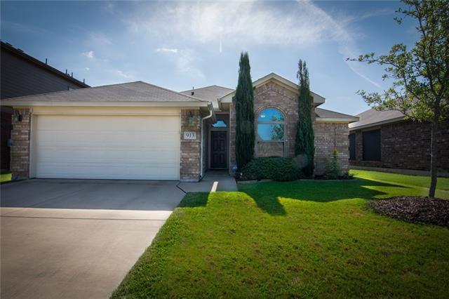 Loans near  Rutgers Ct, Fort Worth TX