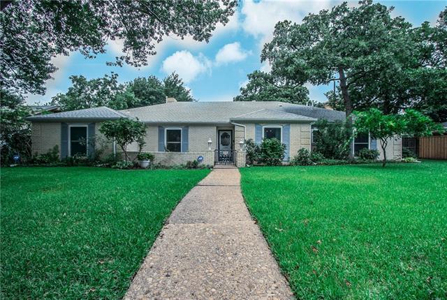 Loans near  Green Oaks Dr, Irving TX