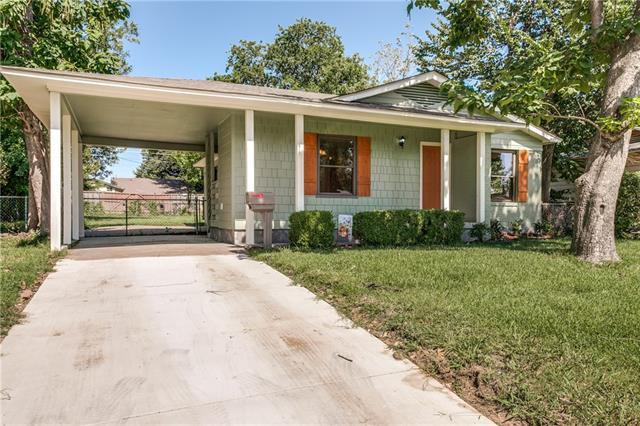 Loans near  Delmar Dr, Garland TX