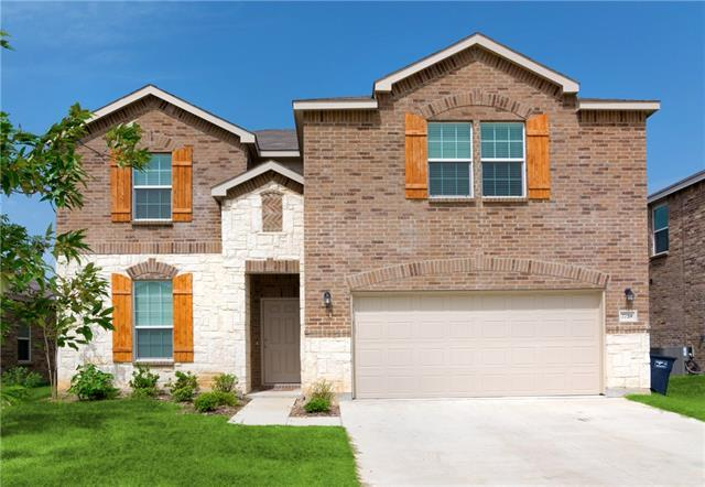 Loans near  Amosite Dr, Fort Worth TX