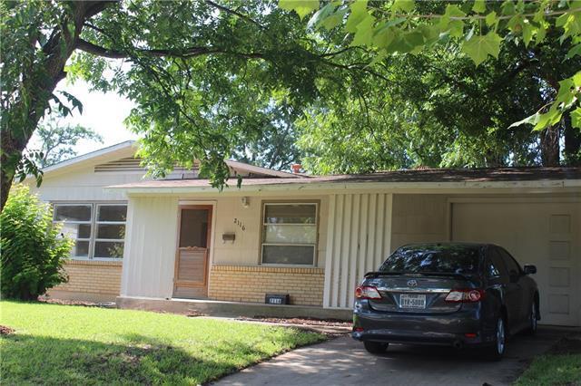 Loans near  Huntington Dr, Arlington TX