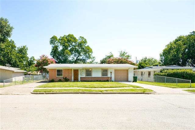 Loans near  Carswell Ter, Arlington TX