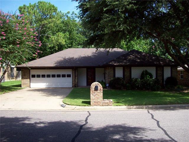 Loans near  Dovecreek Dr, Arlington TX