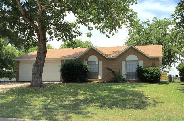 Loans near  February Ln, Grand Prairie TX