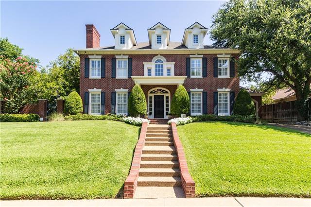 Loans near  Hawthorne Ave, Fort Worth TX