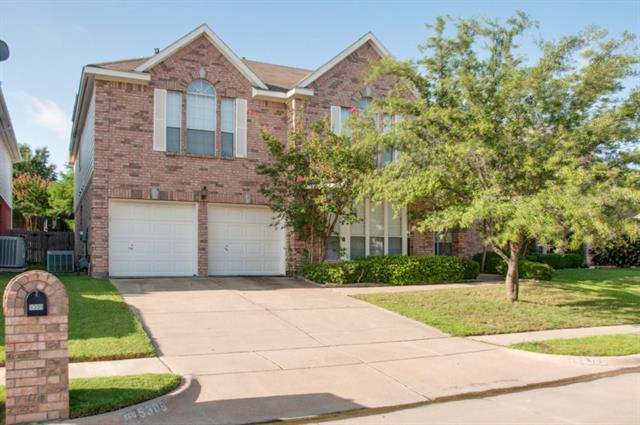 Loans near  Sunnyway Dr, Fort Worth TX