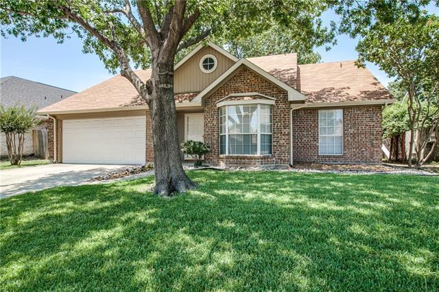 Loans near  Greenwich Dr, Grand Prairie TX