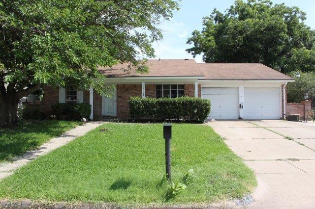 Loans near  Lachelle Ln, Arlington TX