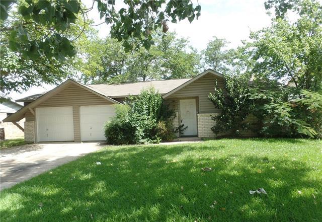 Loans near  Bremerton St, Irving TX