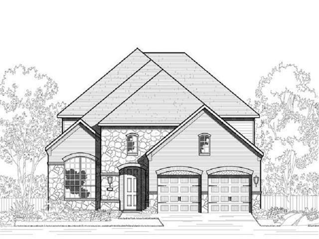 Loans near  Baron Ln, Irving TX