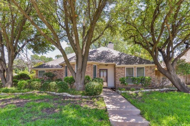 Loans near  Oak Br, Arlington TX