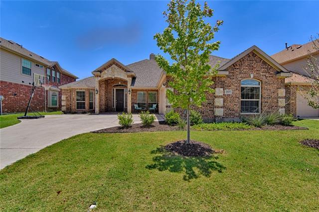 Loans near  Mirado, Grand Prairie TX