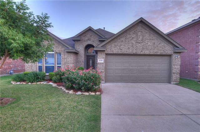 Loans near  Bridgestone Dr, Fort Worth TX