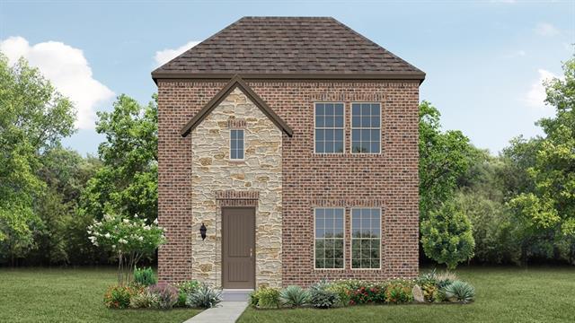 Loans near  Cloudcroft Ln, Irving TX