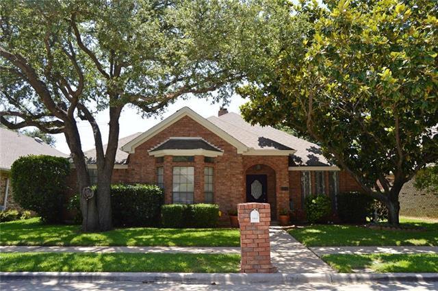 Loans near  Parkrow Pl, Irving TX