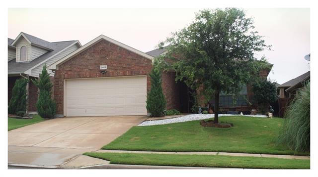 Loans near  Spruce Springs Way, Fort Worth TX
