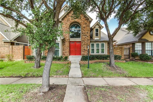 Loans near  Saddlehorn Dr, Irving TX
