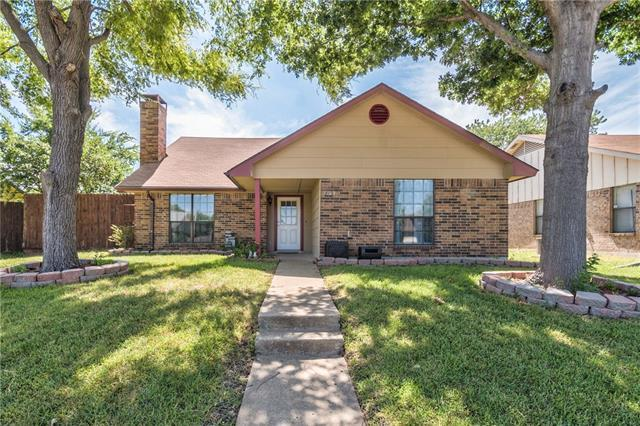 Loans near  Wheelwright Dr, Garland TX