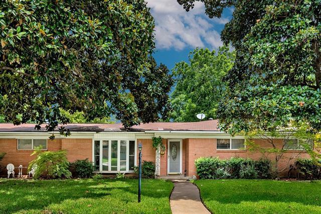 Loans near  Ashland St, Arlington TX