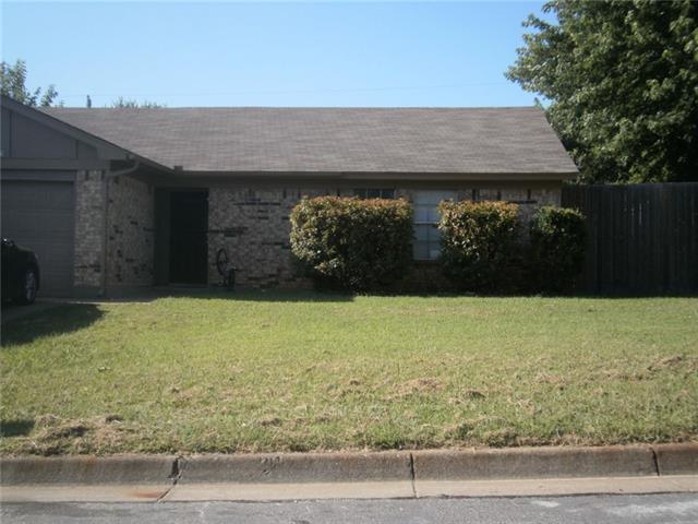 Loans near  Willow Tree Dr, Arlington TX