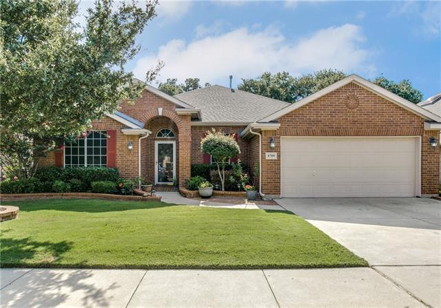 Loans near  Glade Dr, Arlington TX