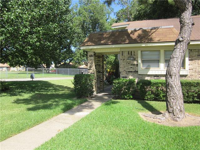 Loans near  Redwood Dr, Garland TX