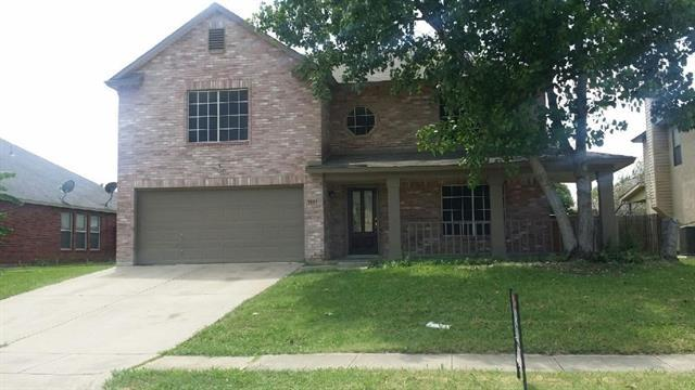 Loans near  Pine Valley Dr, Grand Prairie TX