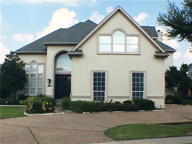 Loans near  Azalea Trl, Irving TX