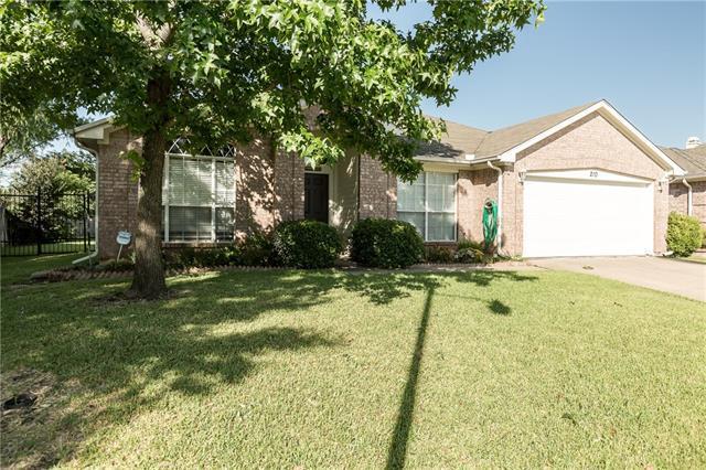 Loans near  Ember Glen Dr, Arlington TX