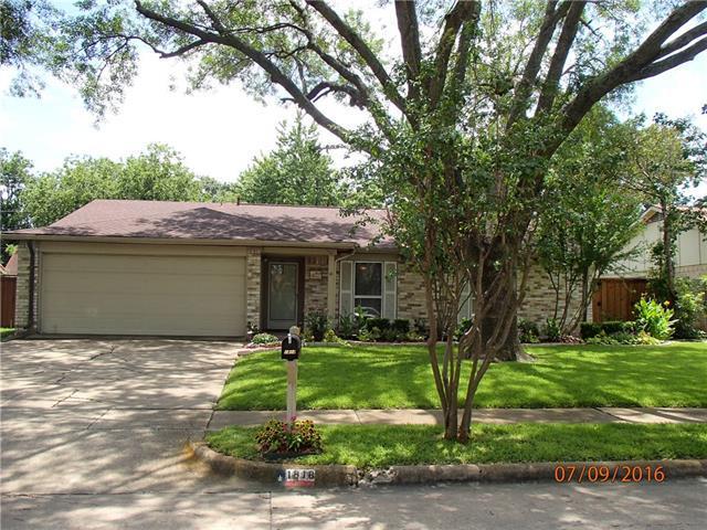 Loans near  Hemlock Dr, Garland TX