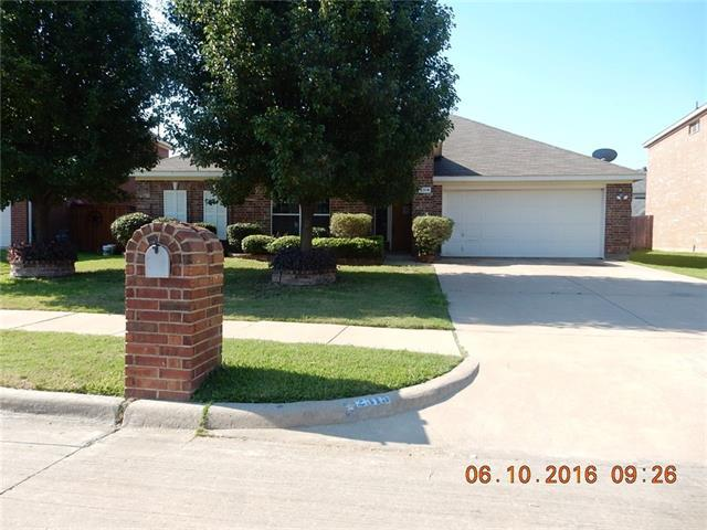 Loans near  Merlin Dr, Grand Prairie TX