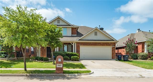 Loans near  Wild Oats Dr, Fort Worth TX