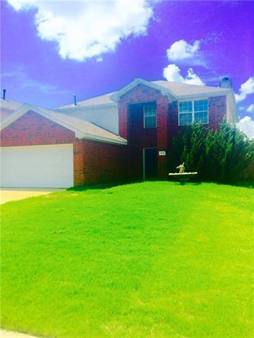 Loans near  Sleepy Ridge Cir, Fort Worth TX