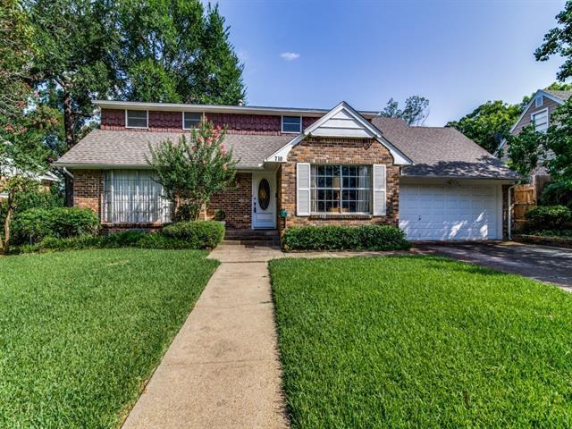 Loans near  Winifred Dr, Garland TX