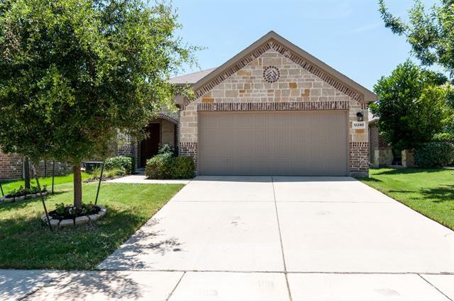 Loans near  Walden Wood Dr, Fort Worth TX