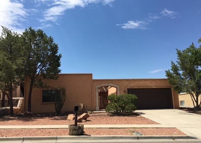 Loans near  Tierra Alta Ave, El Paso TX